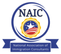 Image of National Association of Immigration Consultants