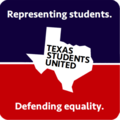Image of Texas Students United