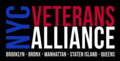 Image of NYC Veterans Alliance