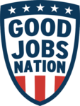 Image of Good Jobs Nation