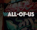 Image of Wall-of-Us