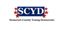 Image of Somerset County Young Democrats (NJ)