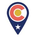 Image of Colorado Resistance SDC