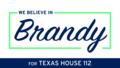 Image of Brandy Chambers
