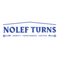 Image of Nolef Turns Inc.