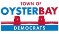 Image of Town of Oyster Bay Democratic Committee (NY)