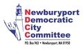Image of Newburyport Democratic City Committee (MA)