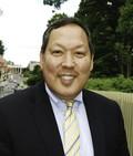 Image of Eric Nakajima