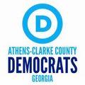 Image of Athens-Clarke County Democratic Committee (GA)