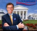 Image of Francis Edwards