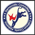 Image of Calhoun County Democratic Executive Committee (AL)