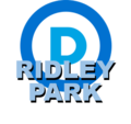Image of Ridley Park Democratic Committee (PA)