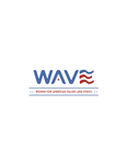 Image of Women for American Values and Ethics - Unlimited