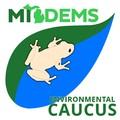 Image of Michigan Democratic Party Environmental Caucus