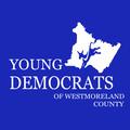 Image of Westmoreland Young Democrats (PA)