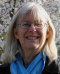 Image of Suzanne Federspiel