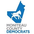 Image of Moniteau County Democrats (MO)
