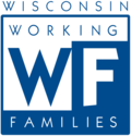 Image of Wisconsin Working Families Party PAC