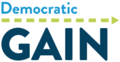 Image of Democratic Grassroots Action Institute & Network