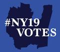 Image of NY19Votes