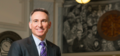 Image of Dow Constantine