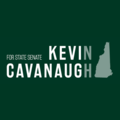 Image of Kevin Cavanaugh