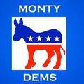 Image of Montgomery Democrats (NJ)