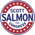 Image of Scott Salmon