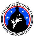 Image of Shawnee County Democrats (KS)