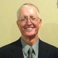 Image of Robert Butler