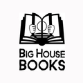 Image of Big House Books