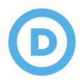 Image of District 22 Democratic-NPL (ND)
