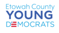 Image of Etowah County Young Democrats (AL)