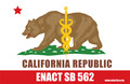 Image of Enact Universal Healthcare for CA