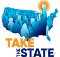 Image of Take the State