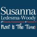 Image of Susanna Woody