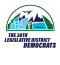 Image of 38th Legislative District Democrats (WA)