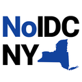 Image of No IDC NY