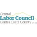 Image of Central Labor Council of Contra Costa County, AFL-CIO