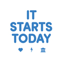 Image of It Starts Today