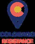 Image of Colorado Resistance