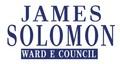 Image of James Solomon