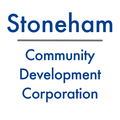 Image of Stoneham Community Development Corporation