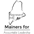 Image of Mainers for Accountable Leadership