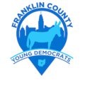 Image of Franklin County Young Democrats PAC (OH)