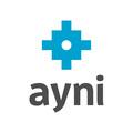 Image of Ayni Institute