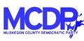 Image of Muskegon County Democratic Executive Committee (MI)