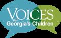 Image of Voices for Georgia's Children