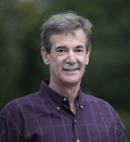 Image of Brian Frosh
