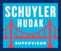 Image of Schuyler Hudak